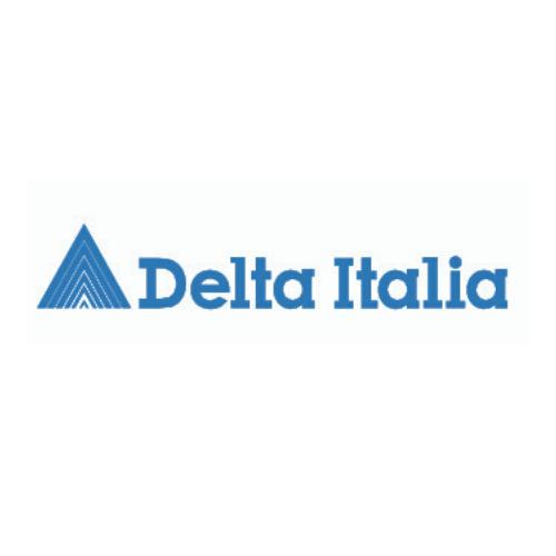 delta italia
